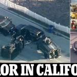 Bắn giết hàng loạt tại trung tâm xã hội ở California (Mỹ)