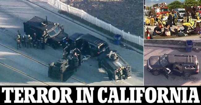 Mass shooting in San Bernardino, Calif-01