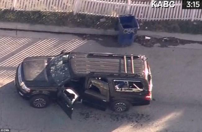 Mass shooting in San Bernardino, Calif-02