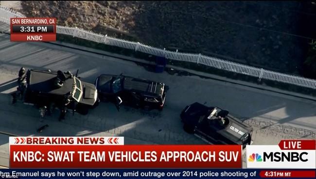 Mass shooting in San Bernardino, Calif-03