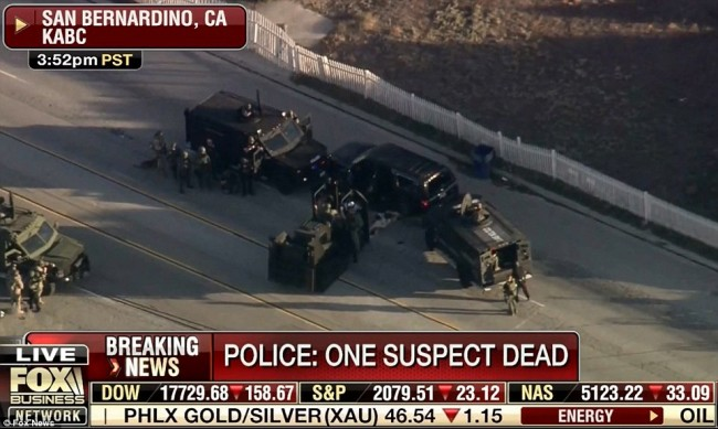 Mass shooting in San Bernardino, Calif-04