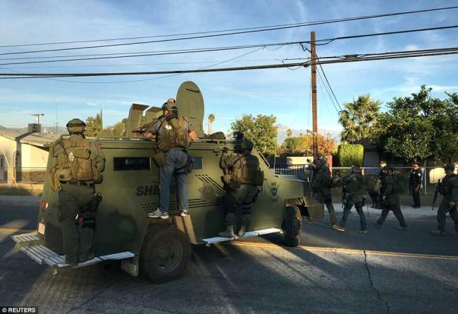 Mass shooting in San Bernardino, Calif-06