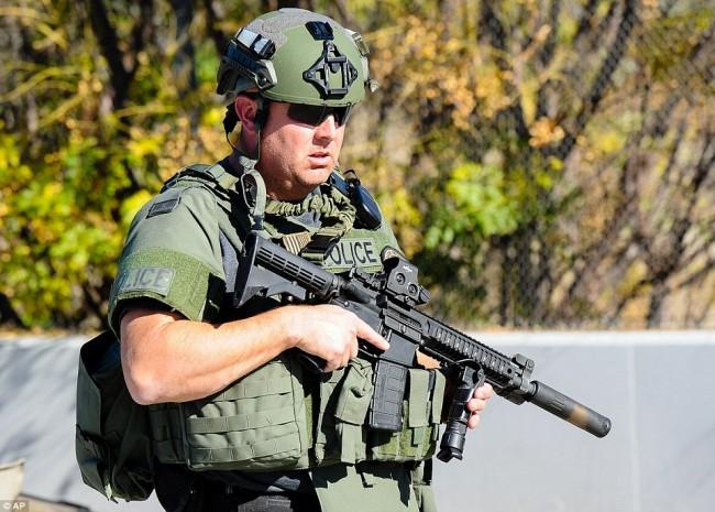 Mass shooting in San Bernardino, Calif-07