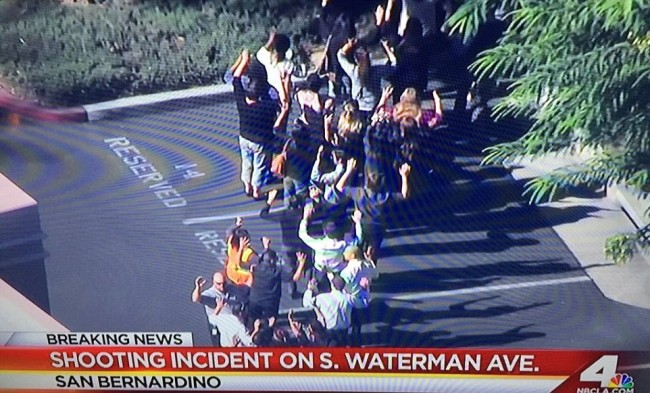Mass shooting in San Bernardino, Calif-08