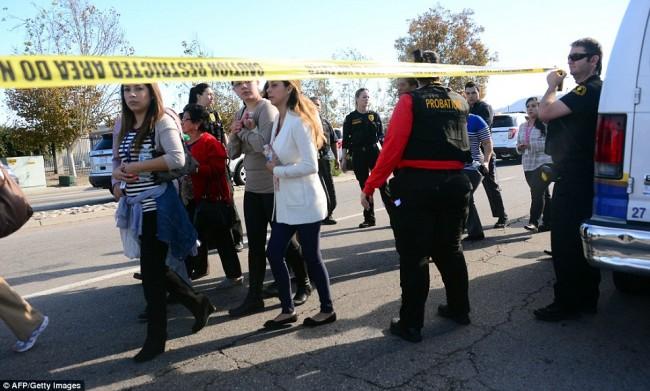 Mass shooting in San Bernardino, Calif-09
