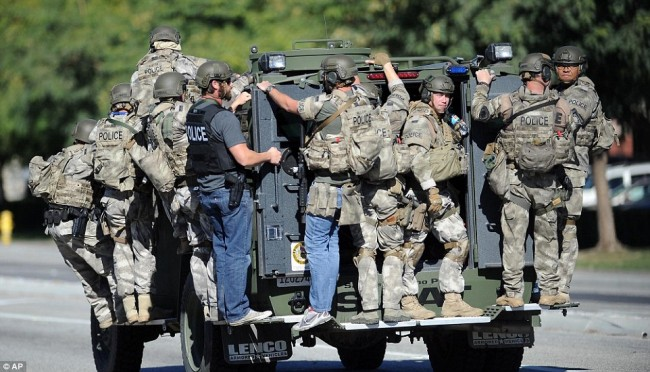 Mass shooting in San Bernardino, Calif-12