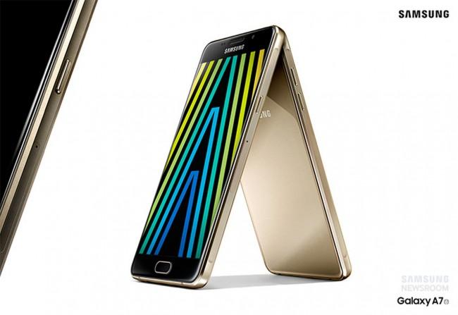 Samsung-Galaxy-A7-2016-SM-A710F-2