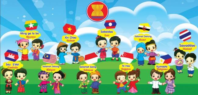 asean-community-01b