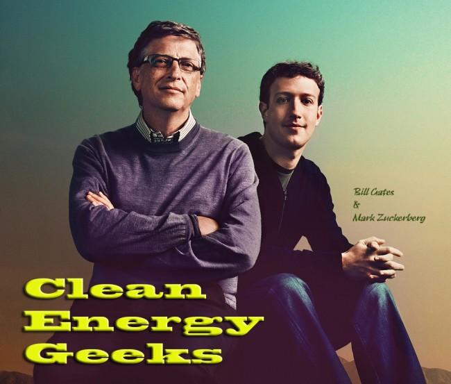 bill-gates-mark-zuckerberg-clean-energy