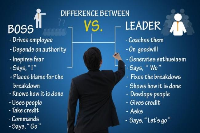 boss-vs-leader-00