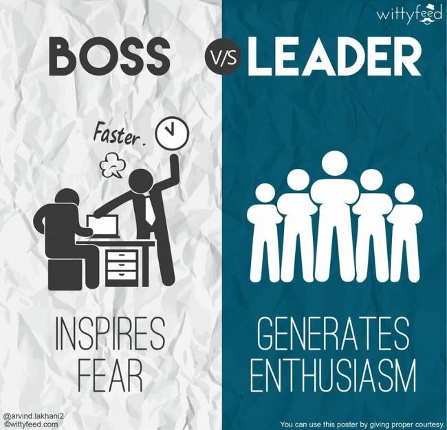 boss-vs-leader-01