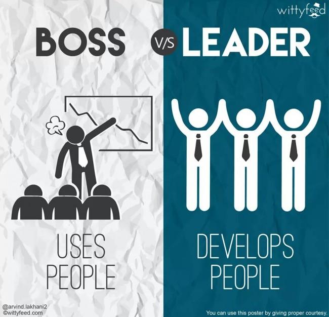 boss-vs-leader-02