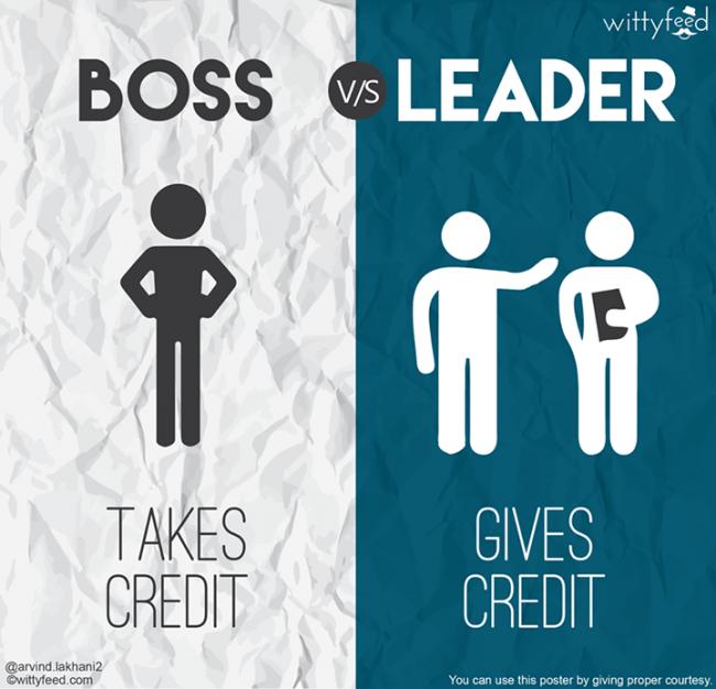 boss-vs-leader-03