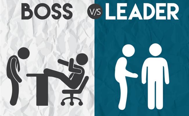 boss-vs-leader-04