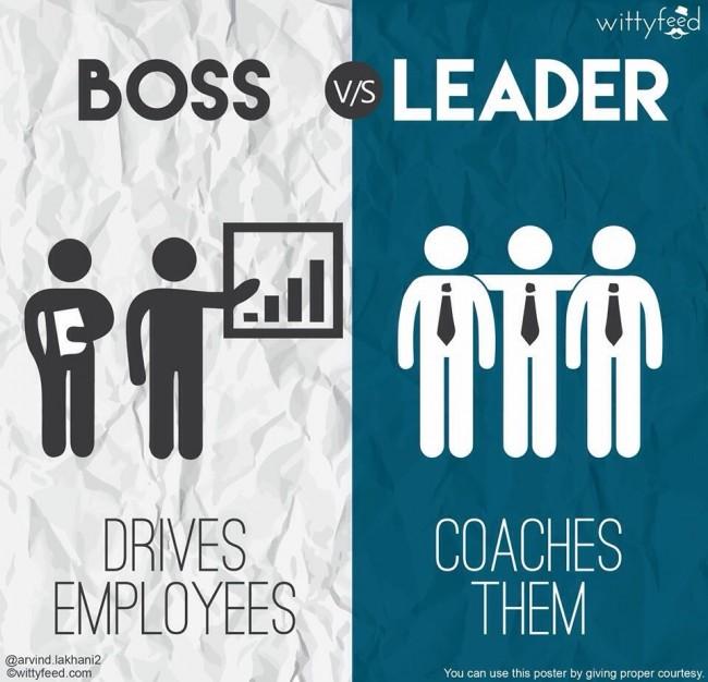 boss-vs-leader-05