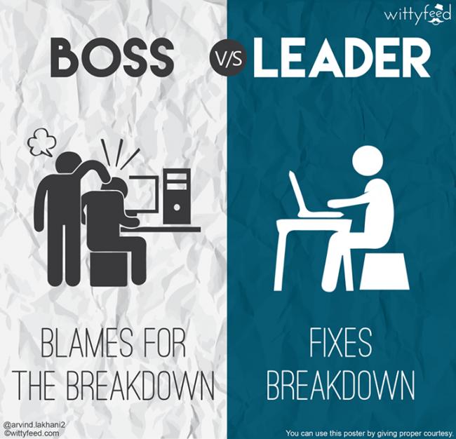 boss-vs-leader-06