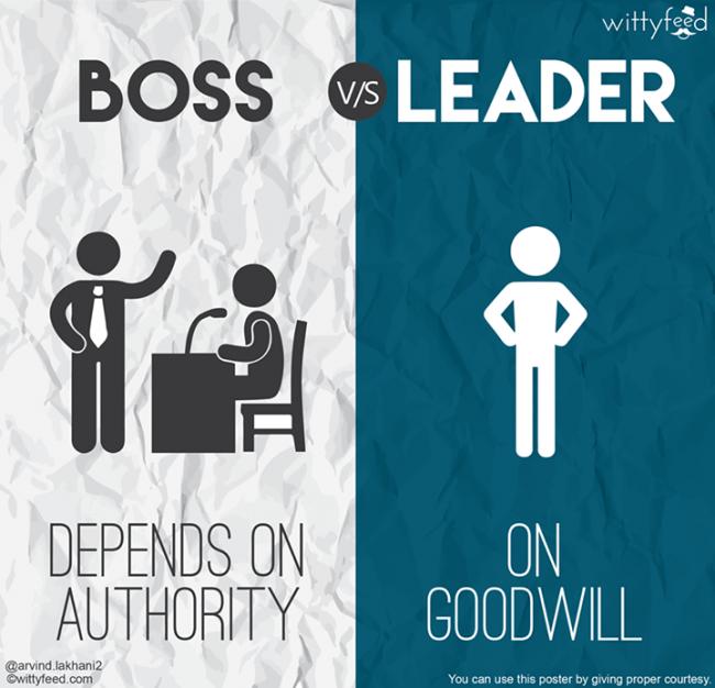 boss-vs-leader-07