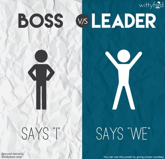boss-vs-leader-08