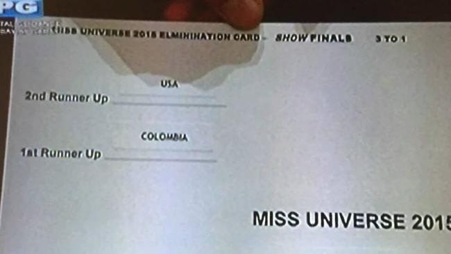 miss-universe-2015-09