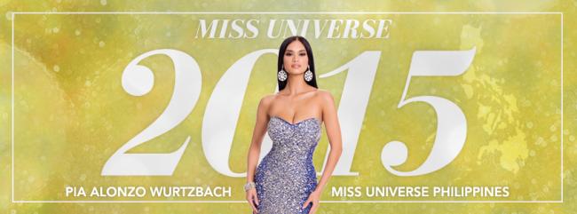 miss-universe-philippines