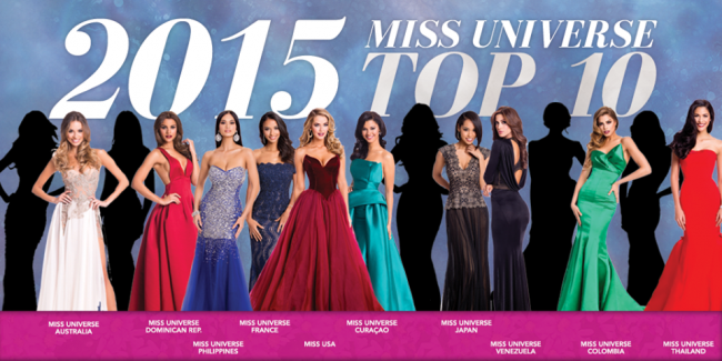 miss-universe-top-10
