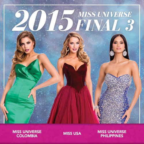 miss-universe-top-3