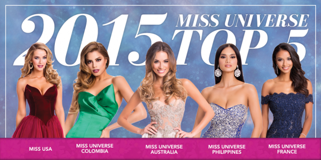 miss-universe-top-5