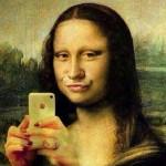 Chụp selfie sao cho thật sự sướng