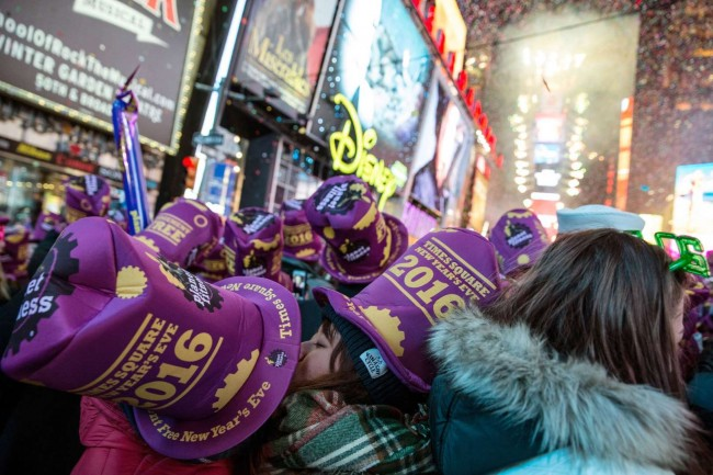 160101-times square new york-31