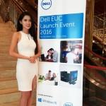 Dell đưa vào Việt Nam nhiều dòng máy tính mới cho doanh nghiệp