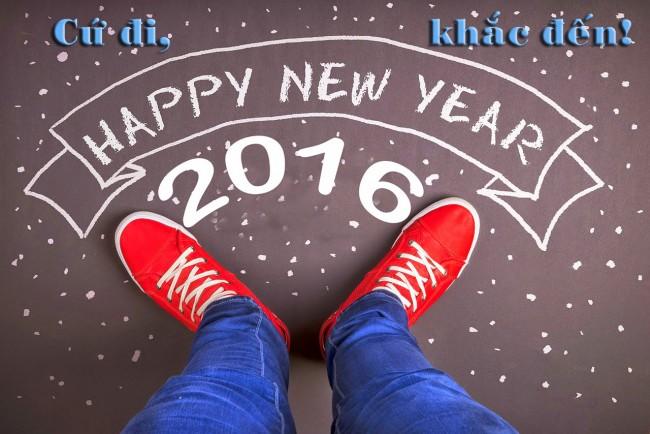 2016-cudi-khacden