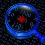 Từ chuyện Lenovo tới báo động về an toàn thông tin