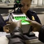 Công nghệ dấu vân tay từ căn cước tới chìa khóa