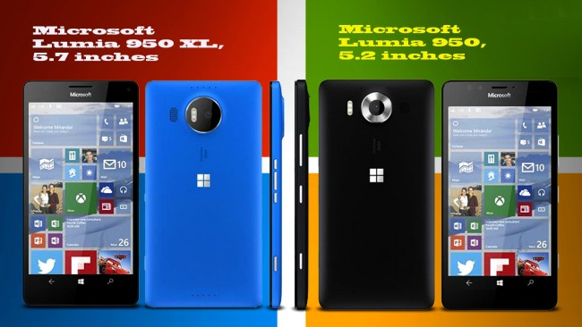 microsoft-lumia-950-and-950-xl