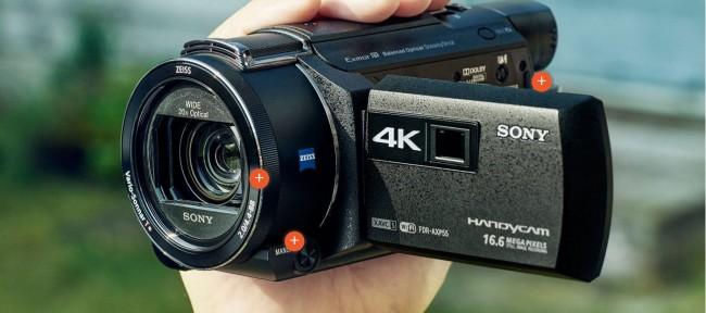 sony-handycam-4k-FDR-AXP55-01