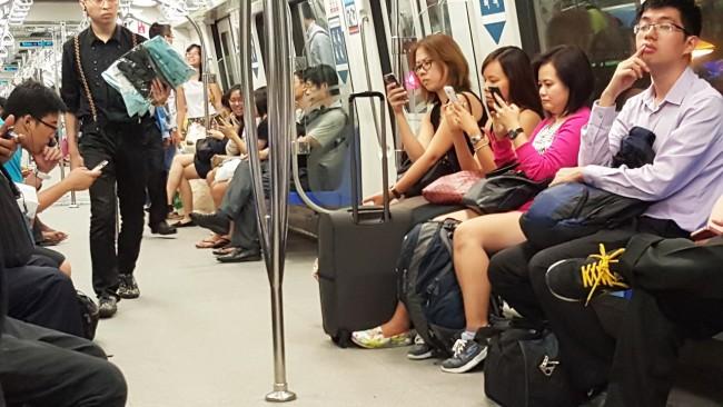 151210-singapore-nvidia-ssn5-010