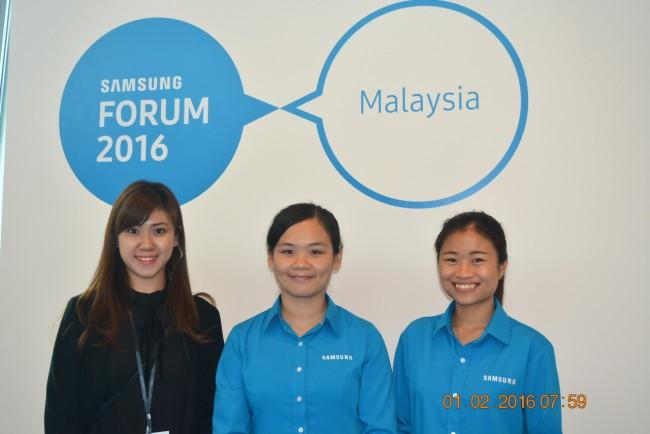 160201-samsung-sea-forum-malaysia-015_resize