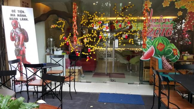 160206-cafe-nangdesigner-buds-4_resize