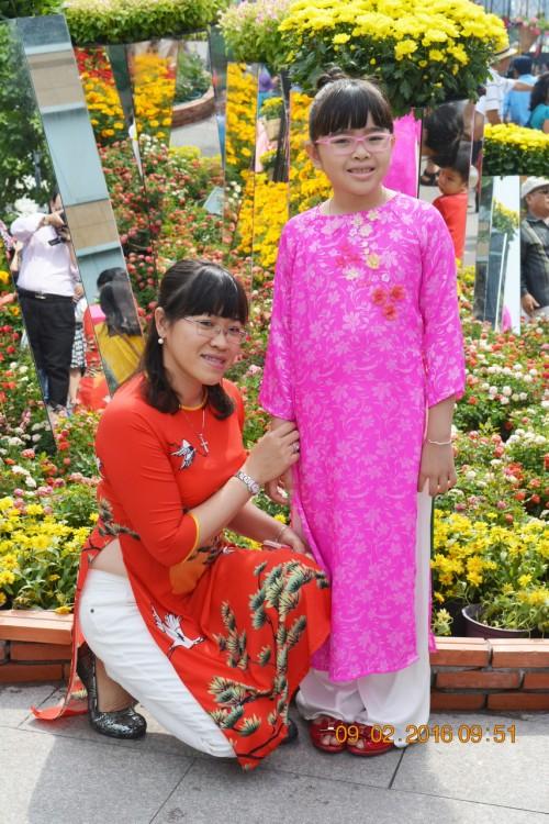 160209-tetbinhthan-duonghoa-nguyenhue-028_resize