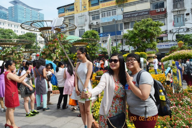 160209-tetbinhthan-duonghoa-nguyenhue-032_resize