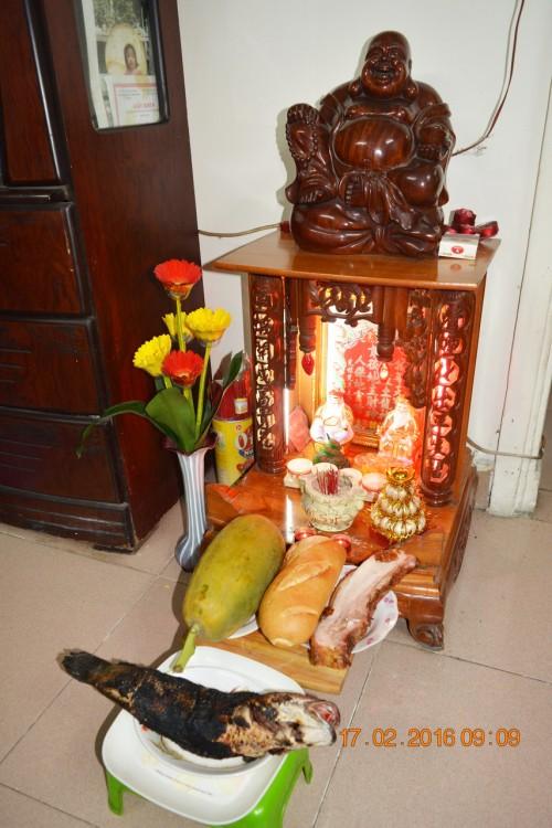 160217-tetbinhthan-mungmuoi-thantai-01_resize