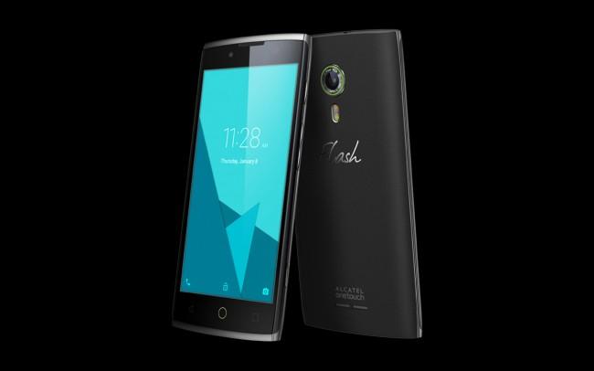 Alcatel-Flash2-black