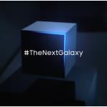 VIDEO: Đêm Samsung Unpacked 2016 tại Barcelona