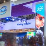 MWC 2016: Intel tăng cường hợp tác để tăng tốc đến cuộc cách mạng 5G