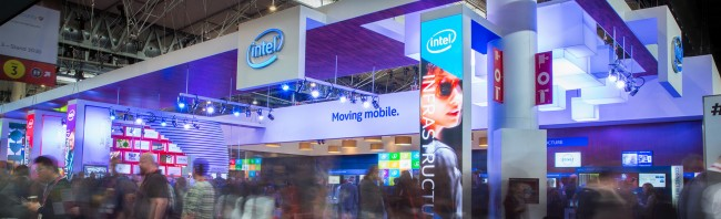 intel-in-mwc-2016-BOOTH