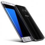 Bộ đôi smartphone Samsung Galaxy S7 và S7 edge ra đời