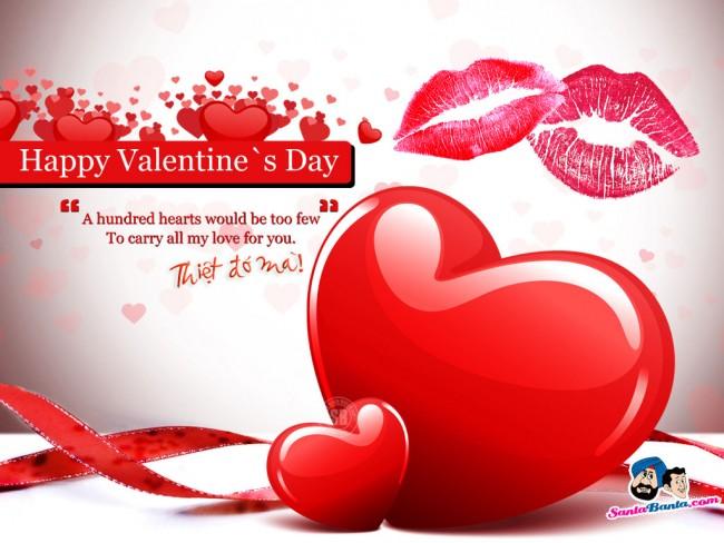valentine-day-php