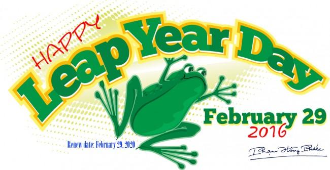 160229-happyleapday-php