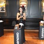 Lenovo đưa vào Việt Nam công nghệ thực tế ảo với trải nghiệm rạp chiếu phim TheaterMax