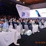 Galaxy S7 và Galaxy S7 edge chính thức ra mắt tại Việt Nam